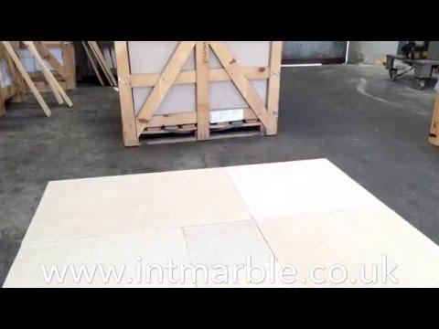 Limestone Marble Tile, Grand Opus Limestone Flooring