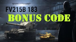 1 minute, 37 seconds) Wot Bonus Code Video - PlayKindle org