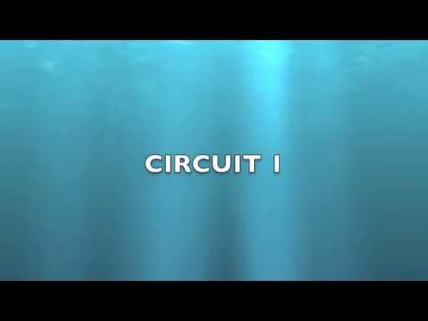 Electrcial Circuit 1