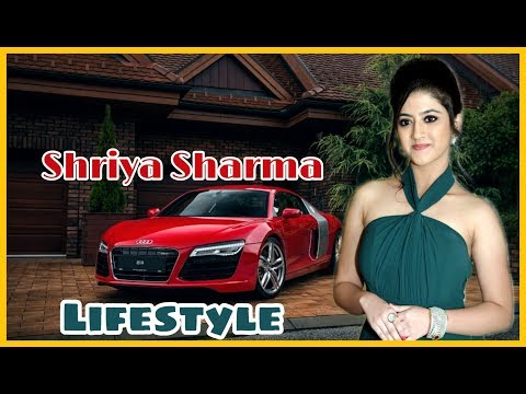Xxx Mp4 Shriya Sharma Lifestyle And Biography Family Age Parents House Cars Careers Net Worth 3gp Sex