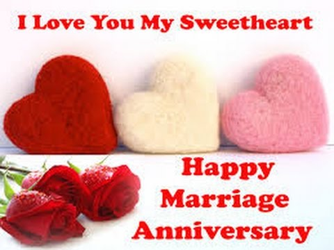 Best Anniversary Quotes for Wife