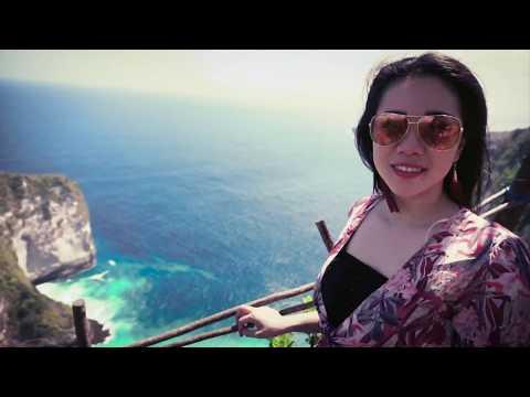 2017 Trip to Kawah Ijen - Bali - Nusa Penida