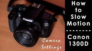 Canon 1300D sample pictures - PakVim net HD Vdieos Portal