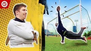 World Records | Soccer & Football