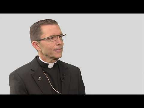 Preparing to Enter Religious Life | Inter Nos