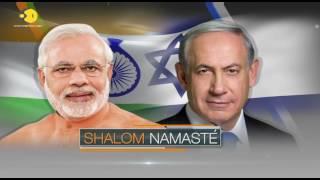 Bangladesh exports at all time high to Israel