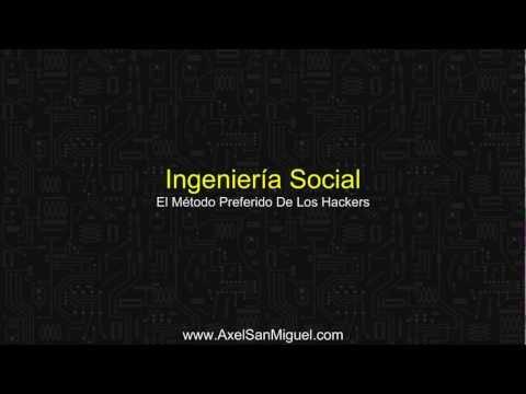 Ingeniería Social dentro del Chat de Facebook