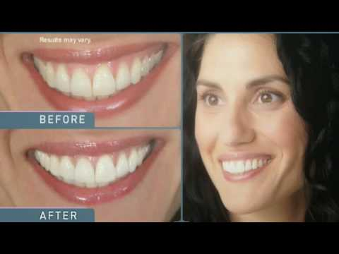 GOSMilE  Whiten your teeth quickly and effectively give you Celebrity white teeth