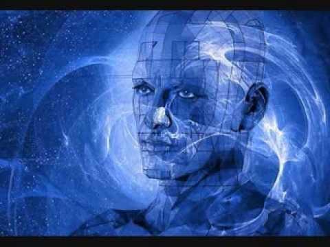 Mindwave - Oblivion