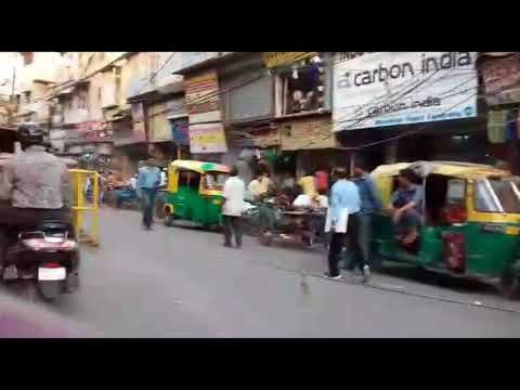 India's cheapest wholesale market for retail or online business /hardware & tools market Delhi ncr