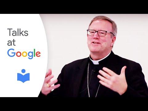 Bishop Robert Barron: