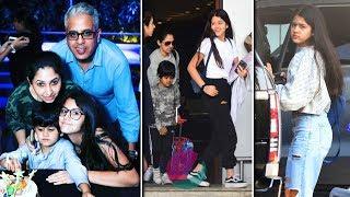 Piya Albela Actors & Actress Name, Real Age, Salary Per Day - PakVim