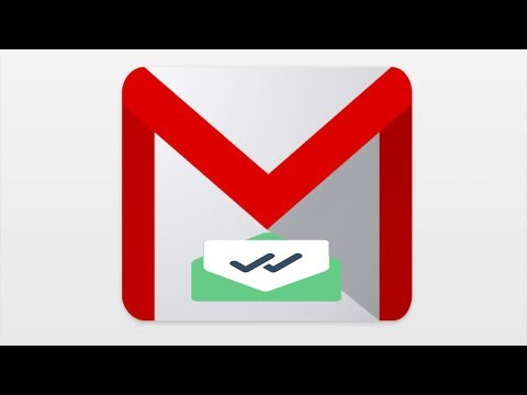 Know When Your Gmail Emails Are Opened