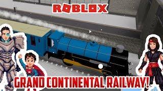 Train Games Roblox Train Simulator Crash Pakvimnet Hd - roblox railway games