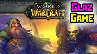 World Of Warcraft How To Upgrade Heirloom 60 90 90 100 Mmo Mmorpg And