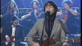 Sean Lennon - Dead Meat