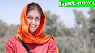Boris Johnson to ring Iran over jailed Nazanin Zaghari-Ratcliffe