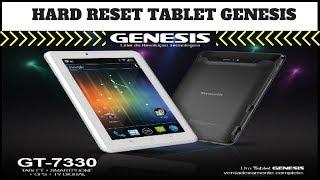 Tablet Genesis Gt-7220, #15 Videos & Books