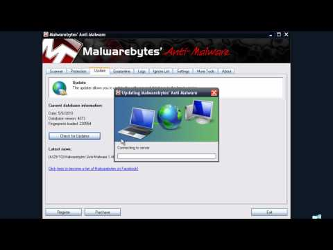 Hitman Pro,MBAM,A-Squared & SAS against 50 Zero Day Malware Samples