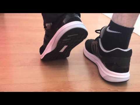 adidas Performance Mens Galaxy Elite M Running Shoe Top List ... c570c3231