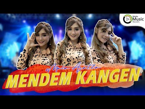 Download Lagu Mala Agatha Mendem Kangen Mp3