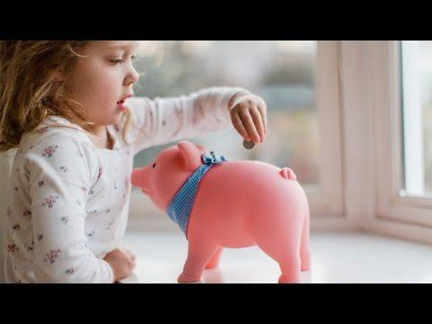 When Will I Get My Refund? - TurboTax Tax Tip Video