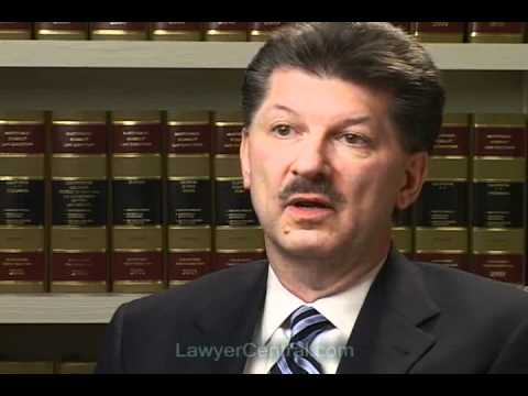 New Jersey divorce Attorney: Can we have a  Legal Separation?