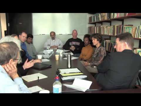 Ethics Bowl 2