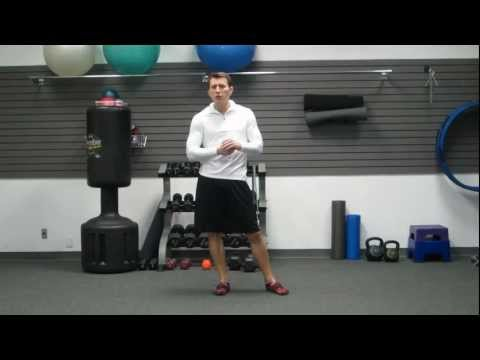 Explosive Volleyball Training by Coach Kozak | Volleyball Exercise Drills | Jump Higher | HASfit