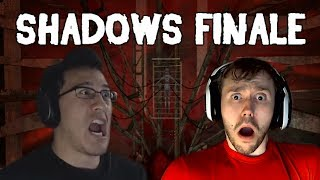 Best Scary Reactions Compilation - PakVim.net HD Vos Portal on markiplier awesome, markiplier my little pony version, markiplier gmod horror maps youtube, markiplier face 2014, markiplier emblem cod, markiplier scp containment breach, markiplier at freddy's five nights, markiplier double finger defense, markiplier demon, markiplier drawings of 2014, markiplier cute face,