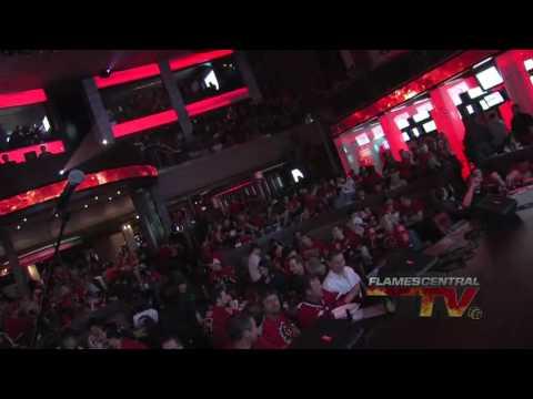 Calgary Restaurants : Calgary Dining / Restaurant, Bars, Pubs & Lounge BizBOXTV Calgary