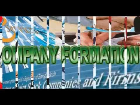 Company Registration in Bangladesh,Maldives,India,Malaysia,Singapore,Myanmar,HK,China,Japan,Taiwan