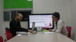 ESL Teaching in Korea (Adult)