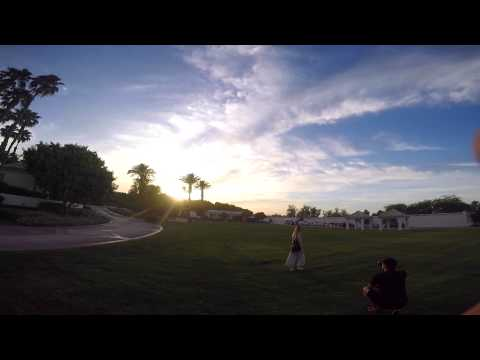 Coachella for Beginners