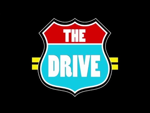 The Drive Episode 13 - Share Your Story!