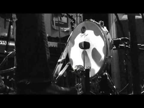 Stanton Moore On The LP Kit (Part 3)