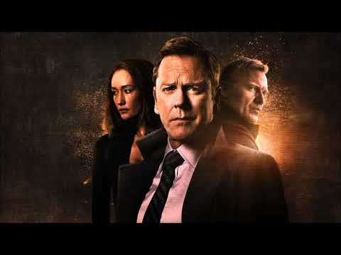 Designated Survivor Ringtone | Ringtones for Android | Theme Songs