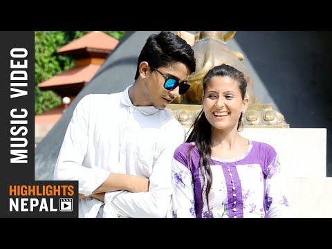 Xxx Mp4 Joban Sapati New Nepali Lok Dohori Song 2017 2074 Hari Sudama Jaishi Purnima Thaguna 3gp Sex