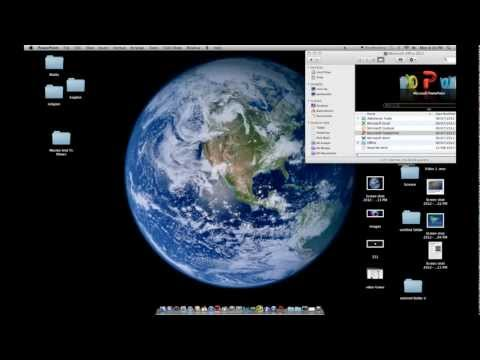 How to download Microsoft office 2011 FREE mac/pc
