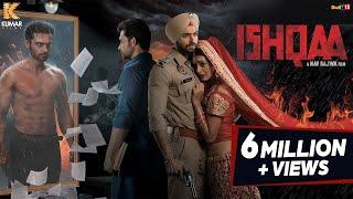 ISHQAA ਇਸ਼ਕਾ Watch Latest Punjabi Movie 2020 Nav Bajwa Aman Singh Deep Payal Raj