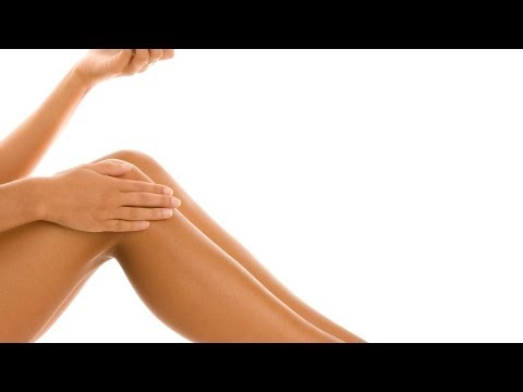 How to Handle a Bad Laser Treatment | Hair Removal