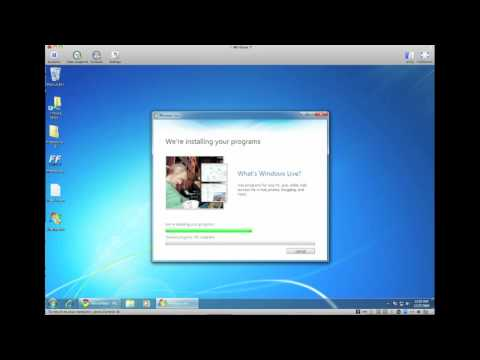 How To Convert Videos In .MTS Format To Another Format Using A PC