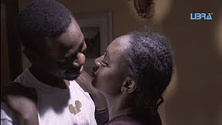 MASK Latest Yoruba Movie 2019 | Lateef Adedimeji | Motilola Adekunle | Adebimpe Oyebade 4K