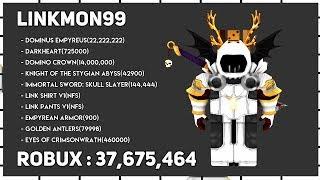 Big Head Promo Code Roblox Robux Promo Code List - Playtube Pk Ultimate Video Sharing Website
