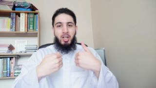 GET YOUR DUA ANSWERED (GUARANTEED!)
