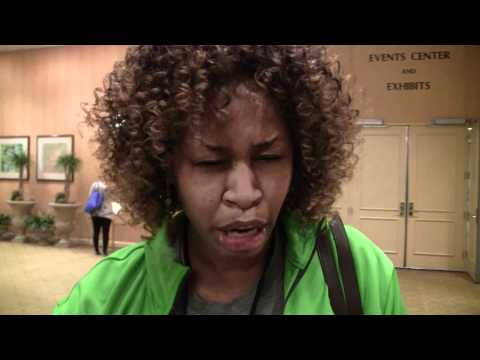 What Technology Does Glozell Use?