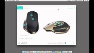 Logitech Comfort Keyboard k290 - PakVim net HD Vdieos Portal
