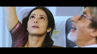 English Vinglish 2012 BRRip 720p