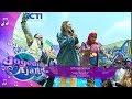 JOGEDIN AJA - Siti Badriah Lagi Syantix [7 APRIL 2018] mp3