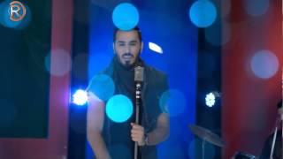 نور الزين - من دوني - كلمات جديدة / Video Clip